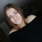 aliina_issakainen