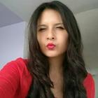 Jimena Torres