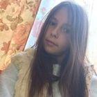 Ami Miriam