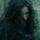 Lana khaled