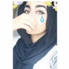 Zahraa_altaee01