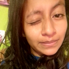 Margarita Zavaleta Cortez