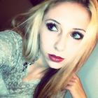 • • • • Scarlet Witch • • • •