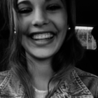 fioree_aguero
