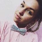 uskova_as