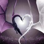 Dragon_At_Heart