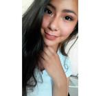 Paloma_sinsajo