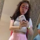 Ana Luiza Araujo Gutierrez Lacerda