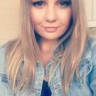 Samantha Mathieson