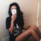 Flexha. ❀