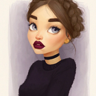 Cute_Lover_Sweet_ARTIST