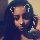 ♡ Bella ♡