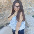 Alexandra  ♡