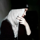 Francesca_santoro