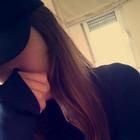 Nefeli_Mi
