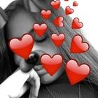 Just_Sara