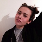 anne_kcz
