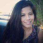Valeria Gutierrez