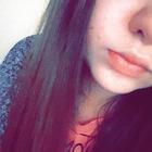 Alexya_du_93