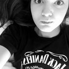Mafalda Tigre