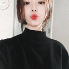 Kim Yeosin ㄹ