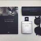 Salma Mervee