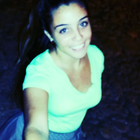 Melissa Enamorado Fernández