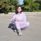 Rayfa Ghazel