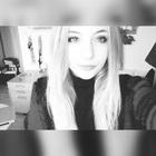 janickova_xx