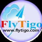 Situs Penjualn Tiket Pesawat dan Booking Hotel Online Terbaik No.1 di Indonesia