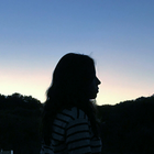 Jessi Garcia
