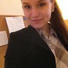 Krisztina Kádár