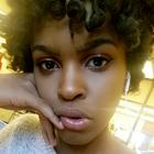 mixed_princess1734
