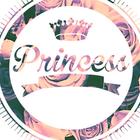 xXPink_PrincessXx