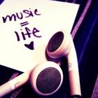 Musicnerd_number_1