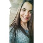 Efthimia K.♥