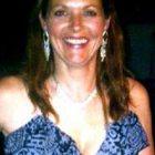 Tami Conway