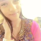 Sabiha Shaik