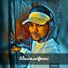 mic_legend