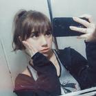 Annie-chan