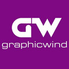 graphicwind