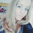 Natka Amlerová