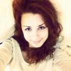 elena_sychevskaya001