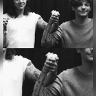 larry is real.