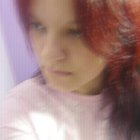 Aline :)
