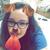 XOXO_Felicity_17
