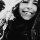 Ane Gallastegui