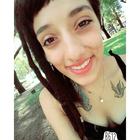 soy_pandora