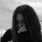 giovi_ialacci_1