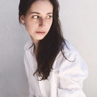 Lucia Bucheli